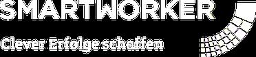 Smartworker AG Logo