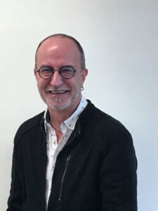 Louis Piunti