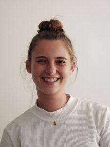 Simone Haemmerli